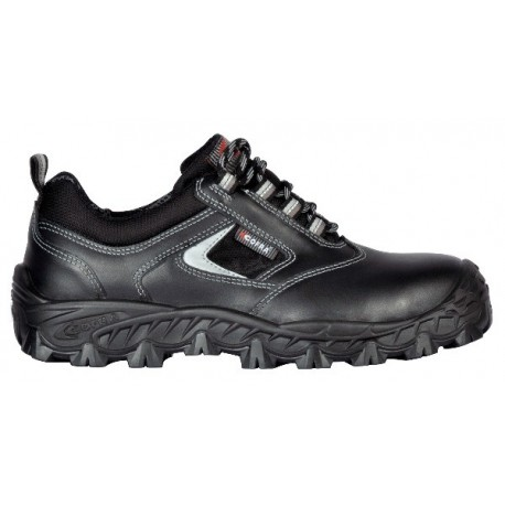 CHAUSSURES ORCADI S3