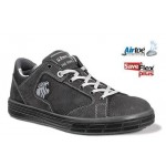 CHAUSSURES KINGS3