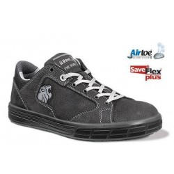 CHAUSSURES DE SECURITE KING S3