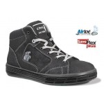 CHAUSSURES LION S3