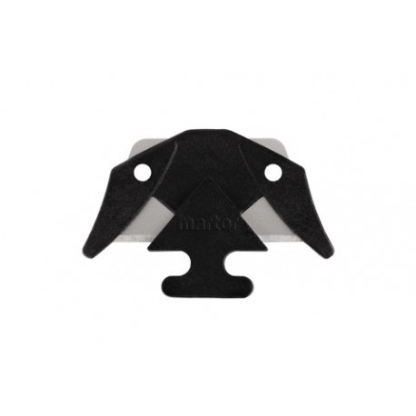BOITE 10 LAMES (SECUMAX 350) - 3550