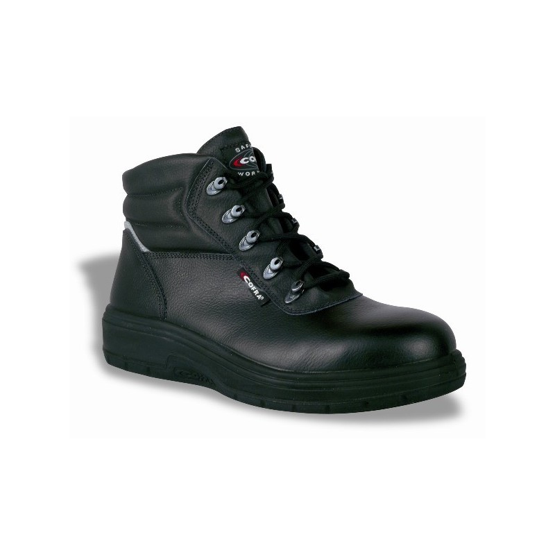 chaussure scurit homme top chaussures de securite homme running sp sra hro gauche with. Black Bedroom Furniture Sets. Home Design Ideas