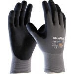 GANTS MAXIFLEX ULTIMATE 42-874