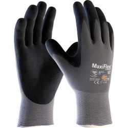 GANTS MAXIFLEX ULTIMATE 42-874 - ATG
