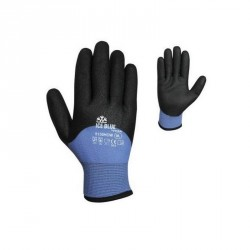 GANTS ICE BLUE 5130HCW