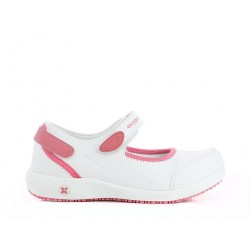 CHAUSSURES NELIE OXYPAS