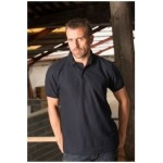POLO ORIGINAL M.COURTES- 63-214 MARINE