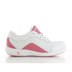 CHAUSSURES IVY OXYPAS
