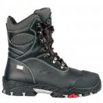 Chaussures de sécurité BERING S3 CI grand froid by Cofra