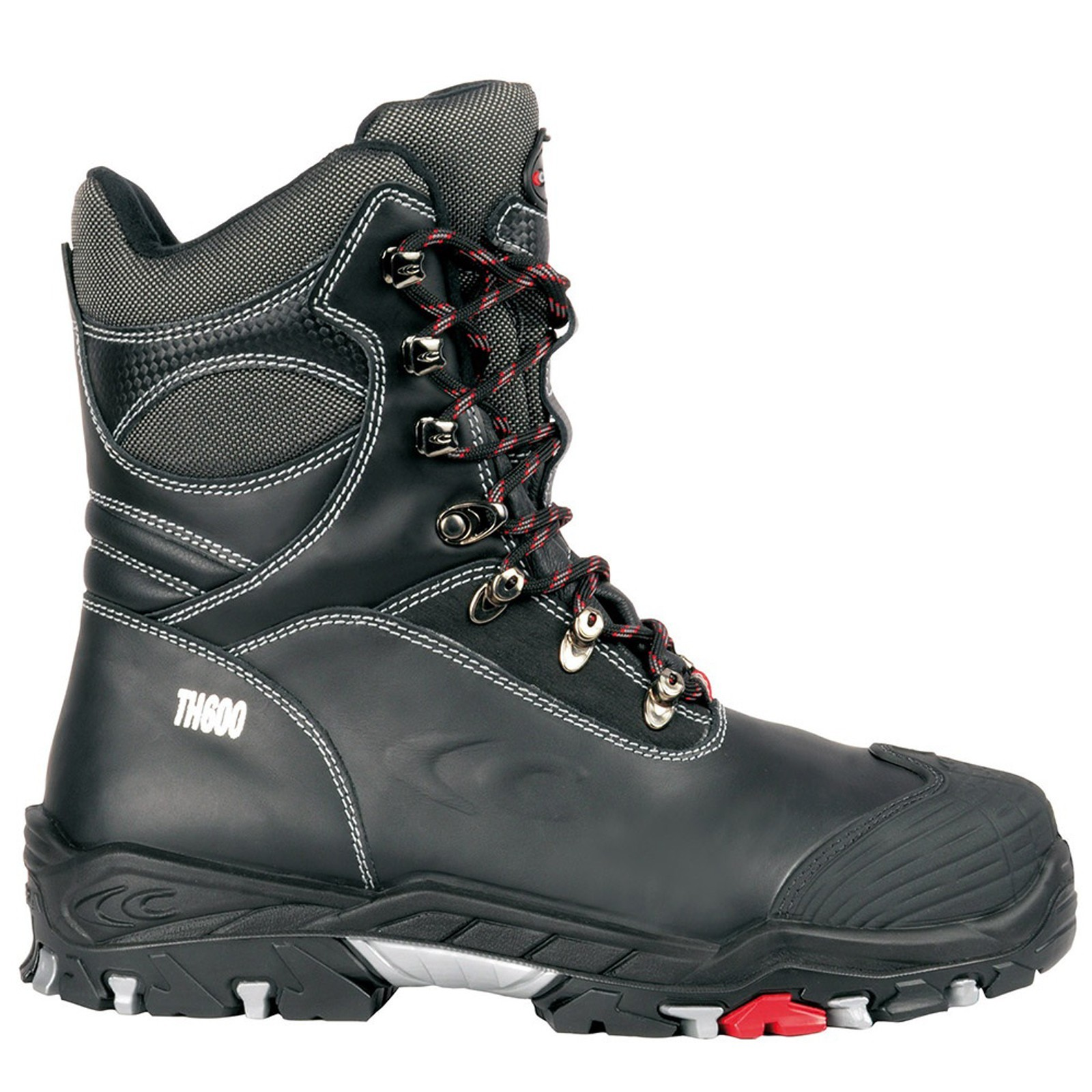 cheap purchase cheap new images of CHAUSSURES DE SECURITE FROID BERING S3 COFRA