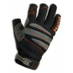 Gants Proflex TOP CONTROL 720 by Ergodyne