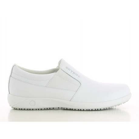 CHAUSSURES ROY OXYPAS