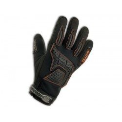 GANTS ANTI-VIBRATIONS 9015 - ERGODYNE