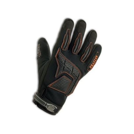 Gants manutention antivibration PROFLEX 9015 by Ergodyne (vue dos)