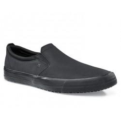 Chaussures de travail OLLIE II Antidérapantes