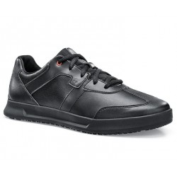 Chaussures de travail antidérapantes PRO-CLASSIC / FREESTYLE II by Shoes for Crews