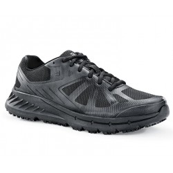 CHAUSSURES TRAVAIL ANTIDERAPANTES ENDURANCE II 22782 SHOES FOR CREWS
