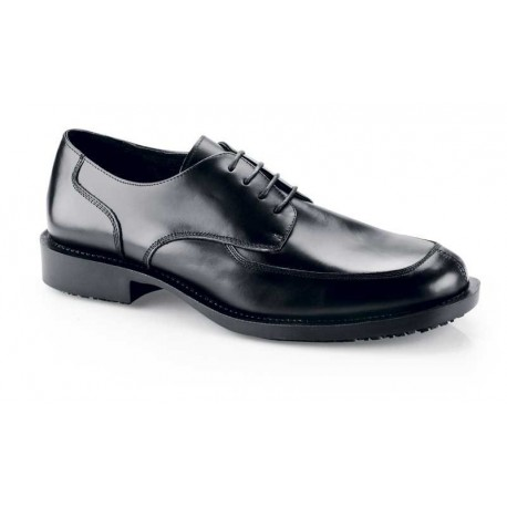Chaussures antidérapantes ARISTOCRAT III 2031 Shoes For Crews
