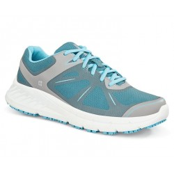 CHAUSSURES FEMMES ANTIDERAPANTES VITALITY II SHOES FOR CREWS