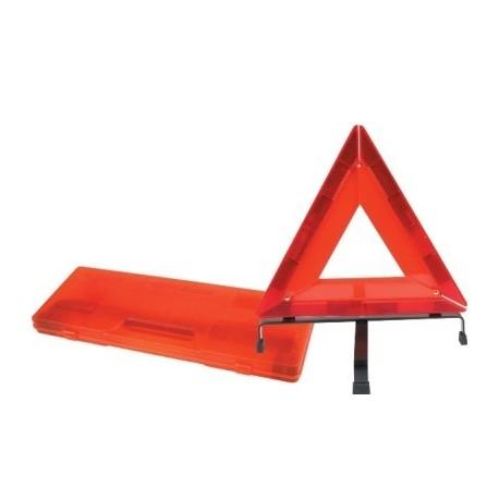 Triangle de pré-signalisation Auto