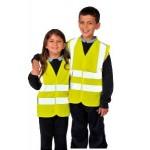 Gilet de signalisation enfant JN14