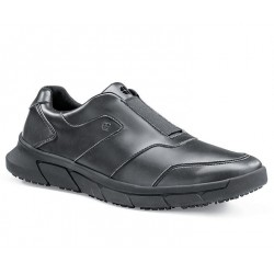 CHAUSSURES TRAVAIL ANTIDERAPANTES GRAYSON 36479 -SHOES FOR CREWS