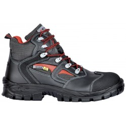 CHAUSSURES SECURITE SIGURTH S3 - COFRA