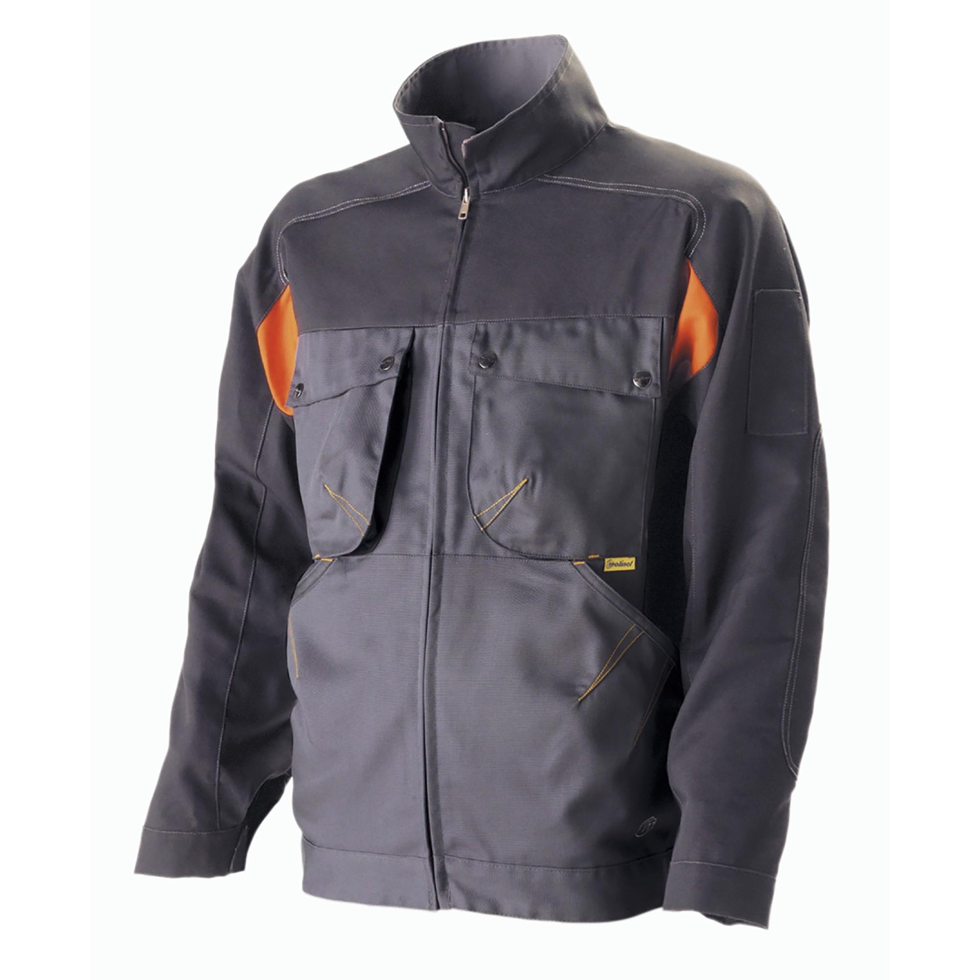 Vêtements de travail et vêtements de sécurité - Protec Nord 1daf13f22727
