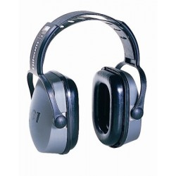 CASQUE ANTI BRUIT CLARITY 1