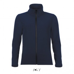 SOFTSHELL RACE WOMEN 01194 - SOLS
