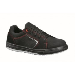 CHAUSSURES DE SECURITE SPACE S1P - LEMAITRE