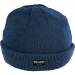 BONNET SAILOR CAP THINSULATE