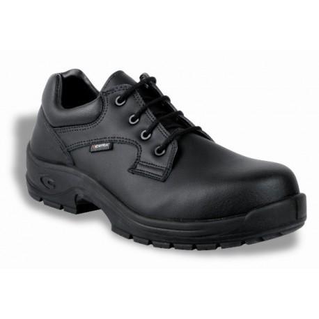 Chaussures de sécurité amagnétique KAROLUS S3