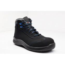 Chaussures de sécurité GAIS S3 by ProtecNord