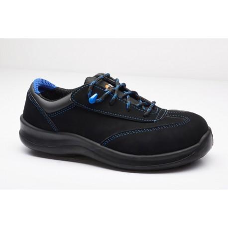 Chaussures de sécurité NEW CELIS S3 by ProtecNord