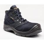 Semelle d'usure de la chaussure de sécurité NEW CYBER by ProtecNord