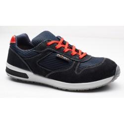 Chaussures de sécurité BLACKAIR S1P by ProtecNord