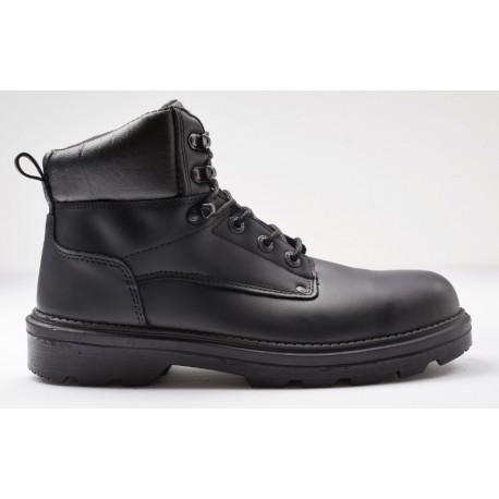 Semelle d'usure de la chaussure CHALLENGER S3 by ProtecNord