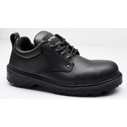 CHAUSSURES DE SECURITE OUTSIDER S3 PROTECNORD