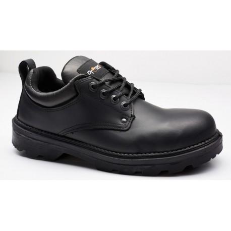 Semelle d'usure de la chaussure OUTSIDER S3 by ProtecNord
