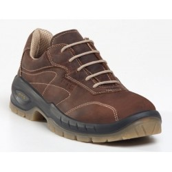 CHAUSSURES DE SECURITE HALIFAX S3 FTG SAFETY SHOES