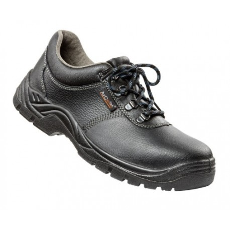 CHAUSSURES ANOA/EPSI BASSES S3