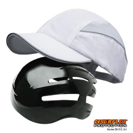 CASQUETTE SURFLEX ALL SEASON