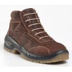 chaussures sécurité confortables CONVAIR S3 by FTG