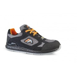 CHAUSSURES DE SECURITE E-LOG ESD S1P - AUDA
