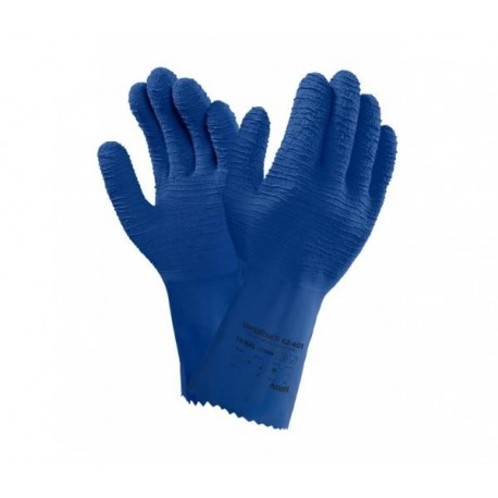 Gants de protection contre le froid VERSATOUCH 62-401 by ANSELL