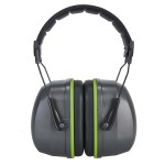 CASQUE ANTI-BRUIT PREMIUM PS46 - PORTWEST