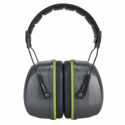 CASQUE ANTIBRUIT PREMIUM PS46 - PORTWEST