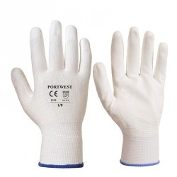 GANTS NERO GRIP A125 - PORTWEST