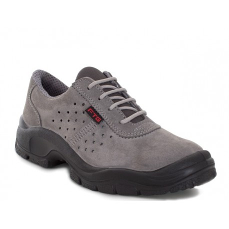 CHAUSSURES SECURITE KAPPA S1P - FTG